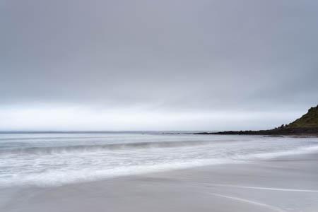 Elliptic · Isle of Eigg · Scotland · 2018